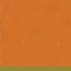 8-amber-glass