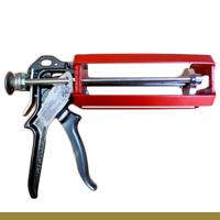 pistolet-250ml