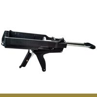pistolet-500ml