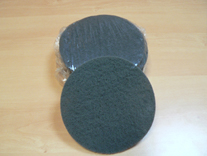 Accessoires-Solid-Surface-disque-nylon.jpg