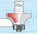 Accessoires-Solid-Surface-fraise-concave.jpg