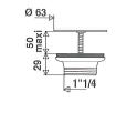 Accessoires-Solid-Surface-schema-VP50.jpg