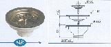 Accessoires-Solid-Surface-schema-vidage-VP50TPT.jpg