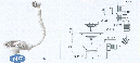 Accessoires-Solid-Surface-schema-vidage-VP90TP.jpg