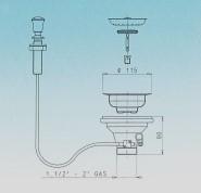 Accessoires-Solid-Surface-schema-VPA90.jpg
