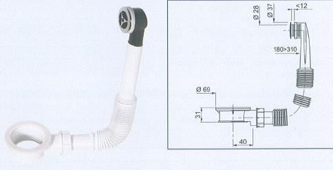 Accessoires-Solid-Surface-kit-trop-plein.jpg