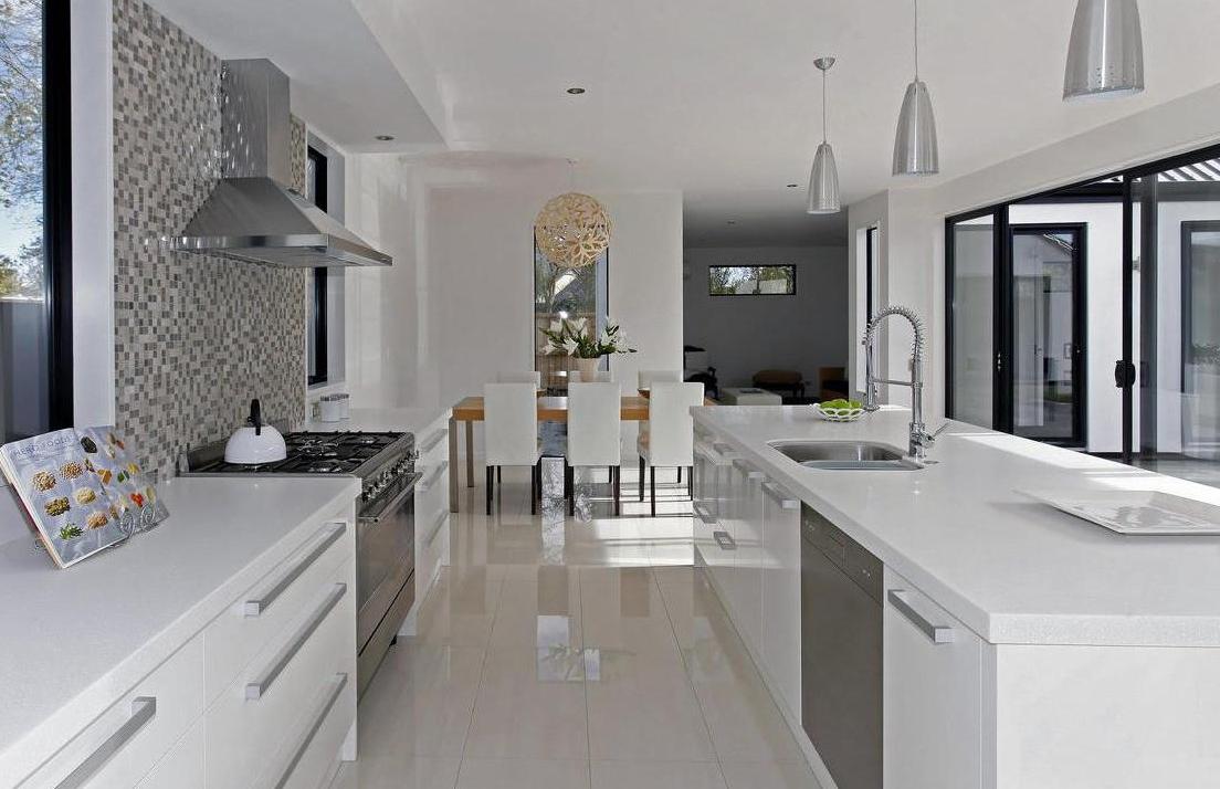 cuisine en solid surface distributeur r sine acrylique pour cuisines. Black Bedroom Furniture Sets. Home Design Ideas