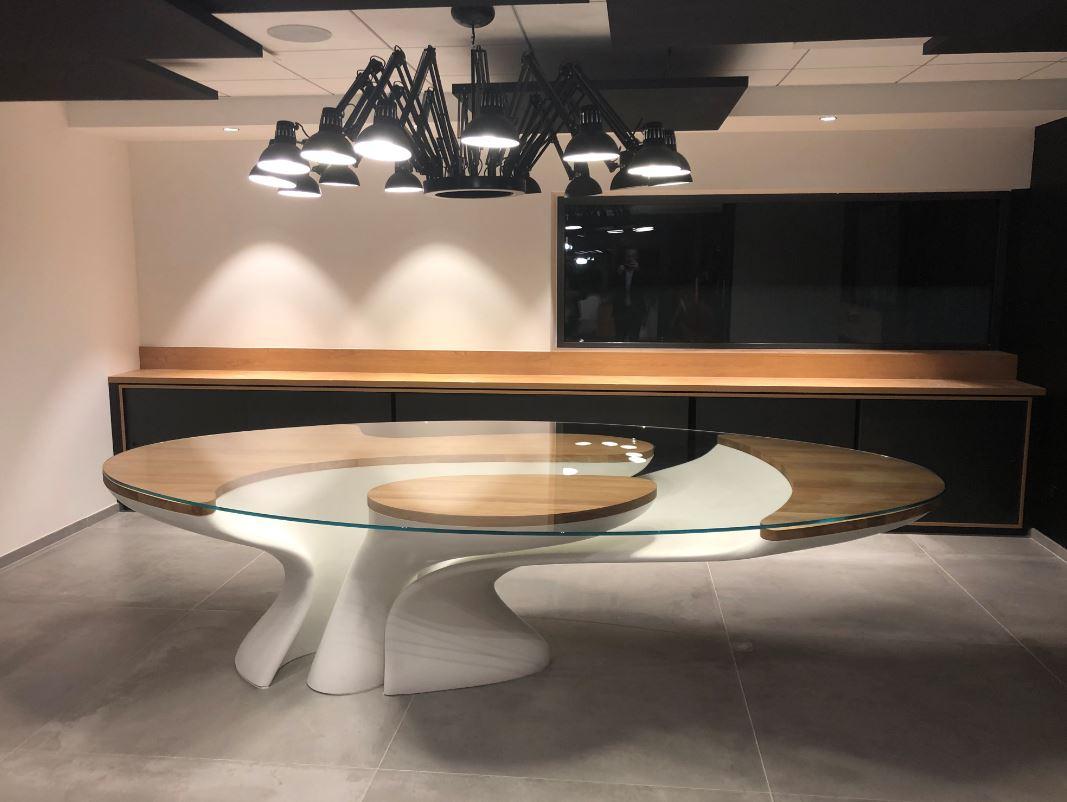 Interiori design