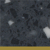 12-black-coral