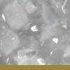 3-silver-pearl