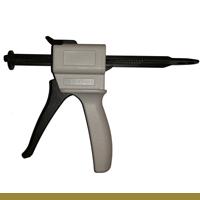 pistolet-50ml