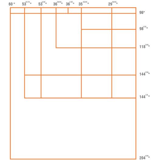 dimensions-avonite-anglais