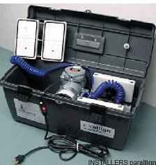 Accessoires-Solid-Surface-appareil-jointure.jpg