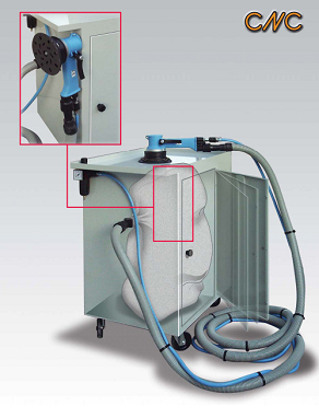 Accessoires-Solid-Surface-centrale-aspiration.jpg