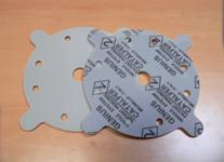 Accessoires-Solid-Surface-disques-genius2.jpg