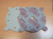 Accessoires-Solid-Surface-disques-genius3.jpg