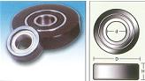 Accessoires-Solid-Surface-roulement-PB18.jpg