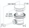 Accessoires-Solid-Surface-schema-VP50TP.jpg